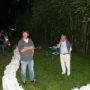 Septembre 2007 : Weekend P.C.N. – Auvergne – Philippe Boucher