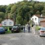 Septembre 2007 : Weekend P.C.N. – Auvergne