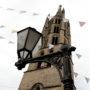 Mai 2009 : Weekend P.C.N. – Limousin – Limoges