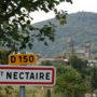 Septembre 2007 : Weekend P.C.N. – Auvergne – Saint Nectaire