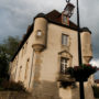 Mai 2009 : Weekend P.C.N. – Limousin – Bellac