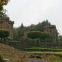 Septembre 2007 : Weekend P.C.N. – Auvergne – Pontgibaud
