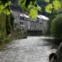 Mai 2009 : Weekend P.C.N. – Limousin – Aubusson