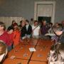 Septembre 2007 : Weekend P.C.N. – Auvergne – Mairie de Clermont-Ferrand – Résultats trophée photos
