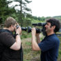 Mai 2009 : Weekend P.C.N. – Limousin – Philippe Boucher