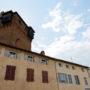 Mai 2019 : Weekend P.C.N. – Dombes – Ambérieux en Dombes – Chateau